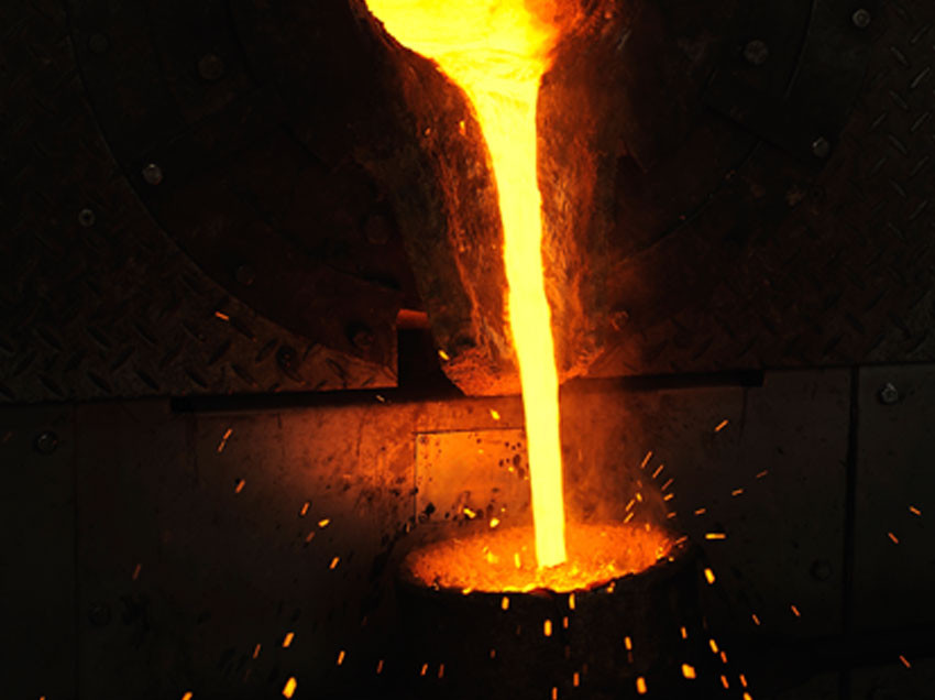 06-17-14-ABGW-Gold-Refinement-Part-3-850x636.jpg