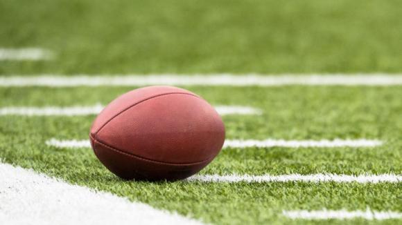 football-getty.jpg