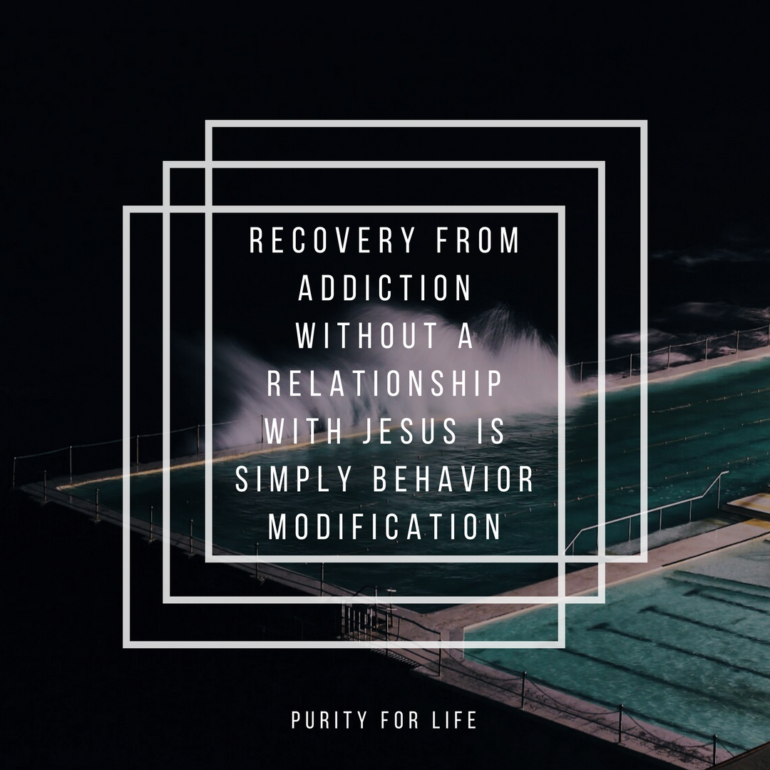 Recovery Without Jesus (1).png