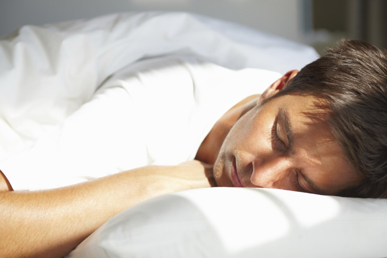 men-sleep.jpg