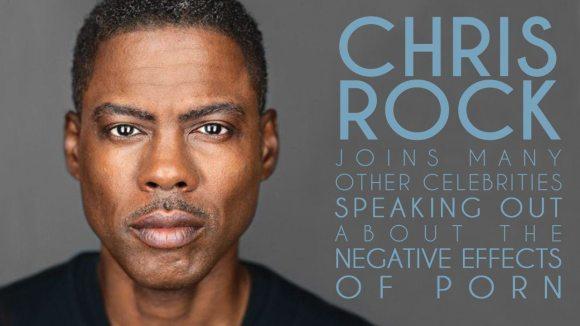 Chris-Rock.jpg