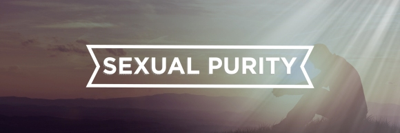 Sexual-Purity-WebBanner_2016.jpg
