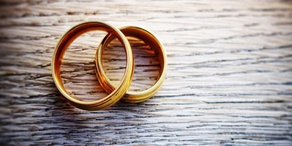 Abogados-expertos-en-divorcios.jpg
