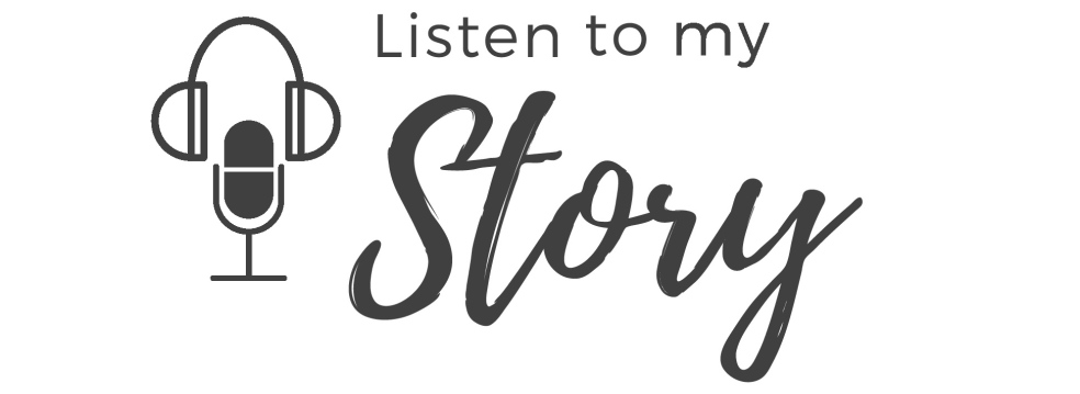 Listen-To-My-Story-logo-fb.jpg