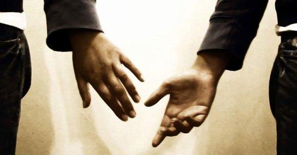 oppositeAddiction_hands.jpg
