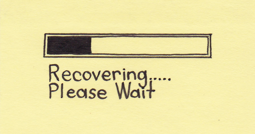 recovering-please-wait (1).jpg