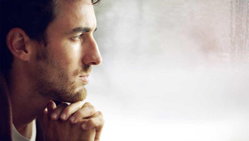 pensive-thinking-man-1024x580